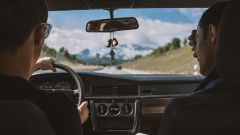 Auto nuova in vista? I vantaggi del noleggio a lungo termine
