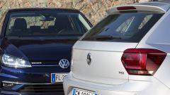Auto più pulite ma più care in futuro: Volkswagen dà l'allarme
