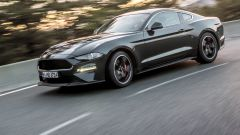 Qual è la vettura sportiva più venduta al mondo? - Immagine: 1
