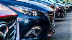 Incentivi auto 2021: il caos dell'ecobonus per le auto usate