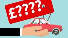 Auto usate, prezzi 2021 in crescita: ecco perché. E cosa fare