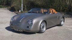 Autobody 387 Speedster