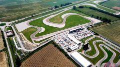 Autodromo di Cremona