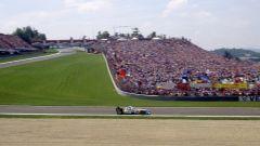 Imola ci prova: back to back con Monza
