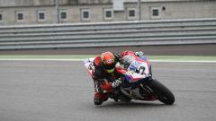 Monza: tornano i turni liberi per moto - Immagine: 5