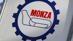 Autodromo di Monza: il calendario 2015 - Immagine: 1