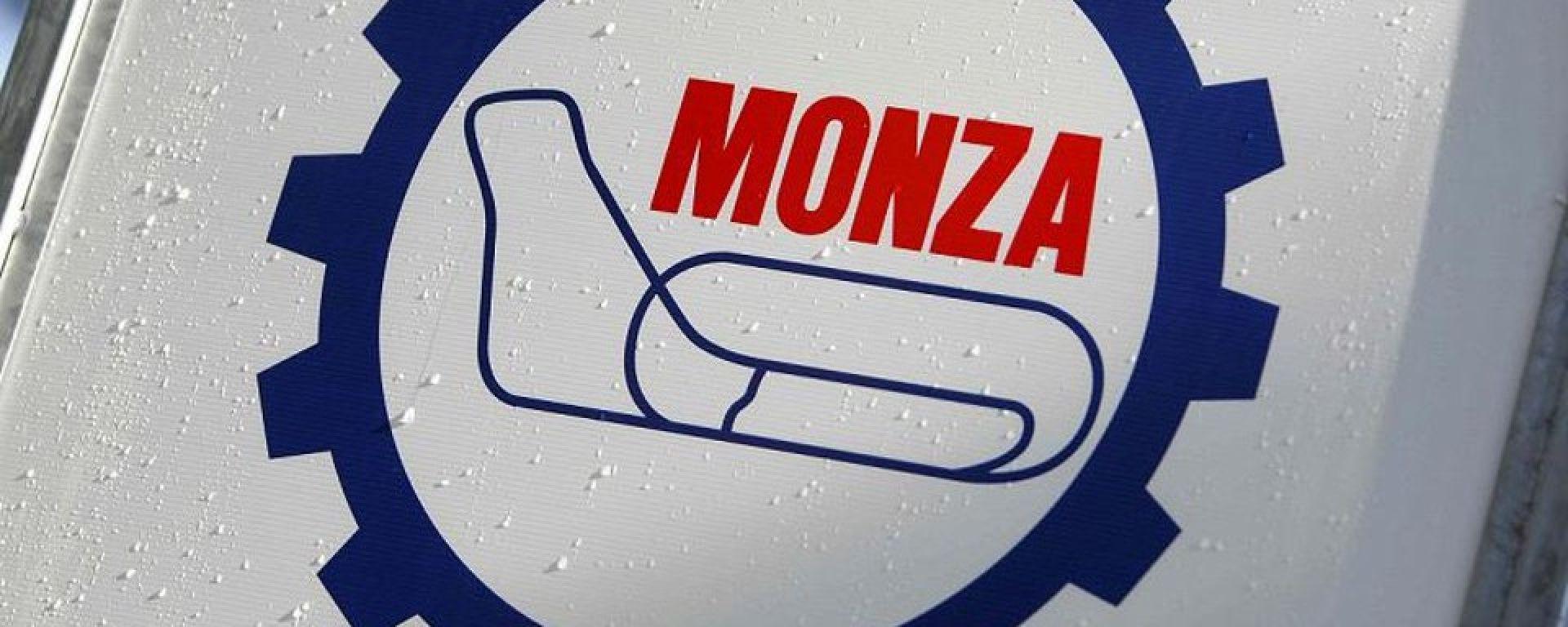 Autodromo di Monza: il calendario 2015