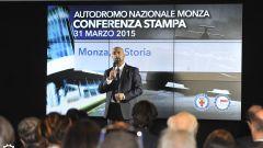 Autodromo di Monza: il calendario 2015 - Immagine: 4