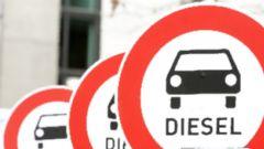 Conviene comprare auto diesel? La guida alle alimentazioni alternative