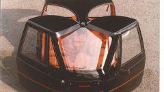Automotoretrò: a Torino le elettriche d'Epoca - Immagine: 5