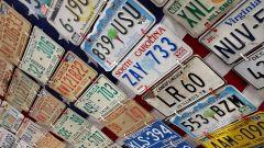 Automotoretrò 2016: cartoline dal Lingotto - Immagine: 5