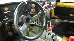Automotoretrò 2016: cartoline dal Lingotto - Immagine: 35