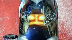 Automotoretrò 2016: cartoline dal Lingotto - Immagine: 51