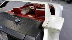 Automotoretrò 2016: cartoline dal Lingotto - Immagine: 66