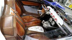 Automotoretrò 2016: cartoline dal Lingotto - Immagine: 67