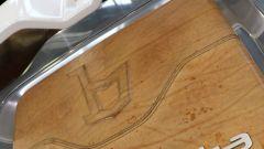 Automotoretrò 2016: cartoline dal Lingotto - Immagine: 68