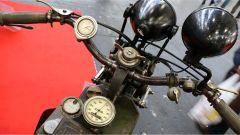Automotoretrò 2016: cartoline dal Lingotto - Immagine: 89