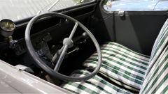 Automotoretrò 2016: cartoline dal Lingotto - Immagine: 98
