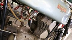 Automotoretrò 2016: cartoline dal Lingotto - Immagine: 108