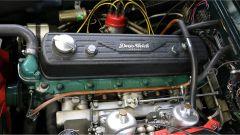 Automotoretrò 2016: cartoline dal Lingotto - Immagine: 116