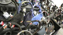 Automotoretrò 2016: cartoline dal Lingotto - Immagine: 125