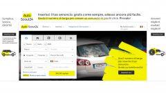 Vendere l'auto su AutoScout24 ora è ancora più facile