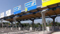 Autostrade, pedaggi congelati almeno fino al 30 giugno
