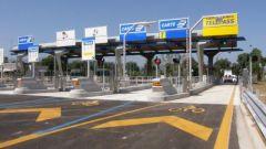 Autostrade: prorogato lo sconto sul pedaggio per le moto con telepass