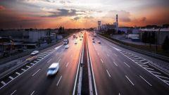 Pedaggi autostradali 2019: scongiurato l'aumento delle tariffe