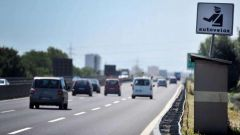 Autovelox in autostrada, multa nulla se dispositivo non segnalato