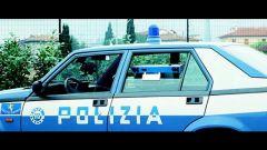 Autovelox: nuove postazioni fisse e mobili a Milano - Immagine: 3