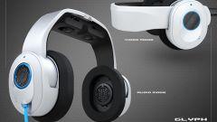Avegant Glyph: le cuffie con la realtà virtuale - Immagine: 5