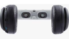Avegant Glyph: le cuffie con la realtà virtuale - Immagine: 1