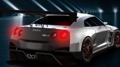 Avete mezzo milione da parte? C'è una Nissan GT-R da 760 CV