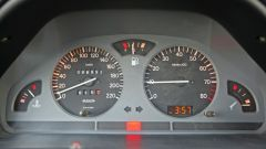 Back to the 90's: Peugeot 106 Rallye 1.3 - Immagine: 44