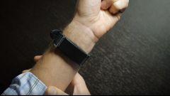 BACtrack Skyn: il bracciale salva patente - Immagine: 4