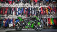 Bagster: copriserbatoi per ogni tipo di moto