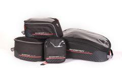 Bagster Daily Line: la nuova linea di borse per ogni moto - Immagine: 2