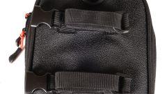 Bagster Daily Line: la nuova linea di borse per ogni moto - Immagine: 3