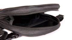 Bagster Daily Line: la nuova linea di borse per ogni moto - Immagine: 4
