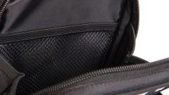 Bagster Daily Line: la nuova linea di borse per ogni moto - Immagine: 6