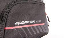 Bagster Daily Line: la nuova linea di borse per ogni moto - Immagine: 10
