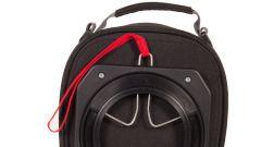 Bagster Daily Line: la nuova linea di borse per ogni moto - Immagine: 16