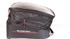 Bagster Daily Line: la nuova linea di borse per ogni moto - Immagine: 17