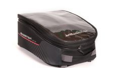 Bagster Daily Line: la nuova linea di borse per ogni moto - Immagine: 19