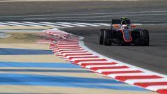 GP Bahrain 2016: guida alla gara - Immagine: 4