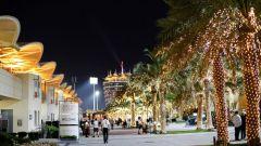 GP Bahrain 2016: guida alla gara - Immagine: 7