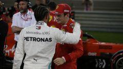 """Mercedes, Wolff non dispera: """"Siamo più veloci in tutte le curve"""" - Immagine: 3"""