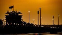 Formula 1 e Covid-19: rinviati anche Bahrain e Vietnam