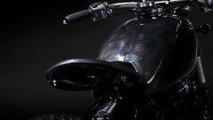 Bandit 9 Magnus 750 - Immagine: 4